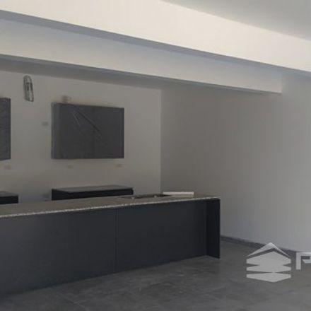 Rent this 3 bed apartment on Calle Colina Verde in Del. Sanchez Taboada, 22194 Tijuana