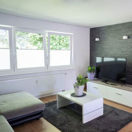 Rent this 5 bed apartment on Sonnborner Straße 8 in 42327 Wuppertal, Germany