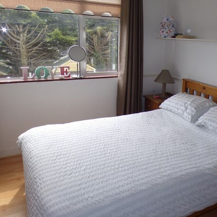 Rent this 3 bed room on Knocklyon Road in Templeogue, Dublin 16