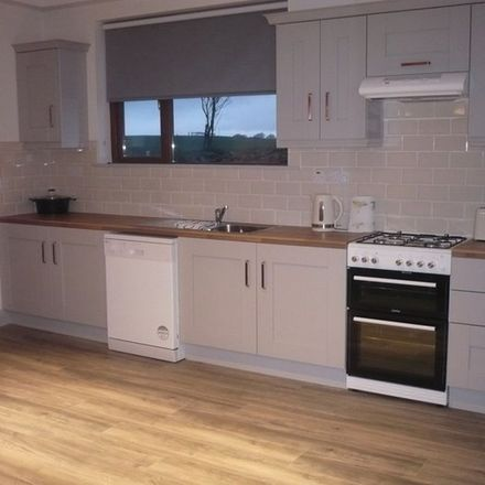 Rent this 1 bed apartment on L55393 in Balla, County Mayo