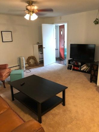 Rent this 2 bed apartment on 3849 N Kilbourn Ave in Chicago, IL 60641