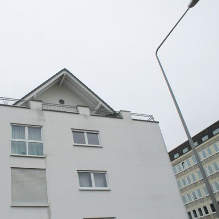 Rent this 4 bed condo on Fritz-Reuter-Straße 5 in 65189 Wiesbaden, Germany