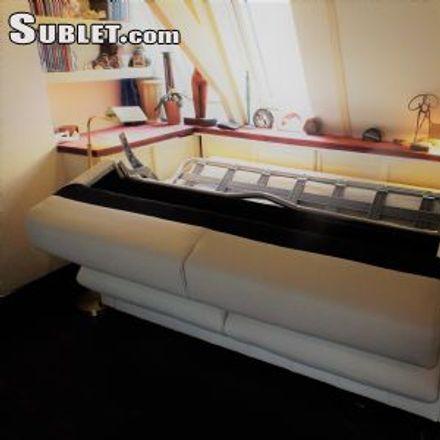 Rent this 1 bed apartment on Saxenburgerdwarsstraat 2 in 1054 KS Amsterdam, Netherlands