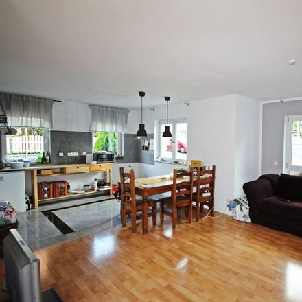 Rent this 6 bed duplex on Burgstraße in 64625 Bensheim, Germany