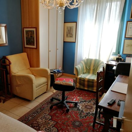 Rent this 1 bed room on Str. Ca' Valentino in 47891 Falciano, San Marino