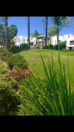 Rent this 3 bed apartment on Eucalipto in Cañon de La Pedredra Este, 22610 Tijuana