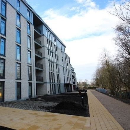 Rent this 3 bed apartment on 24944