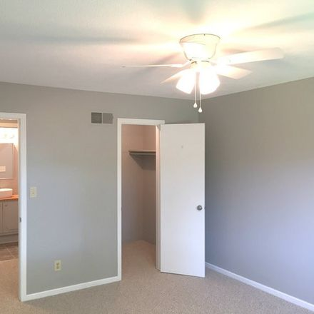 Rent this 1 bed apartment on 2999 West 93rd Street in Leawood, KS 66206