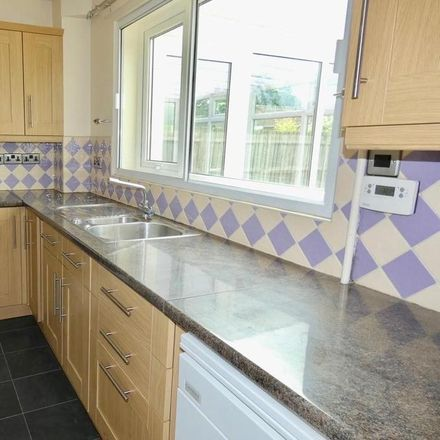 Rent this 3 bed house on Shippea Hill Road in West Suffolk IP28 8EE, United Kingdom