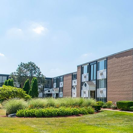 Rent this 2 bed apartment on Green Things Farm Collective Farm Stand in 3825 Nixon Road, AnnArbor CharterTownship