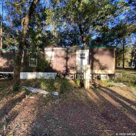Rent this 2 bed apartment on SE 64th Ter in Trenton, FL