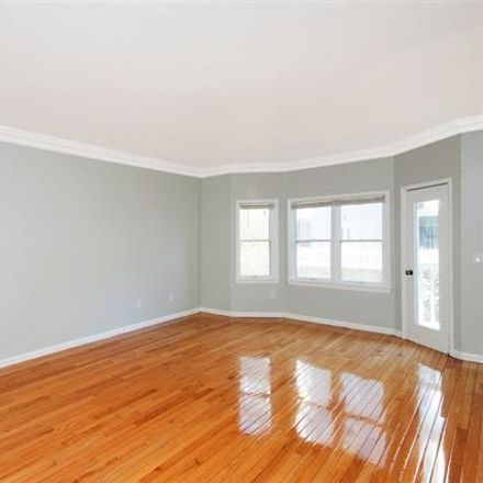 Rent this 2 bed condo on 4500 Smith Avenue in North Bergen, NJ 07047