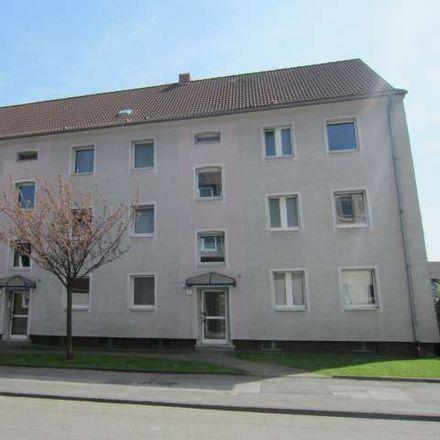 Rent this 2 bed apartment on Gelsenkirchen in Beckhausen-Sutum, NORTH RHINE-WESTPHALIA