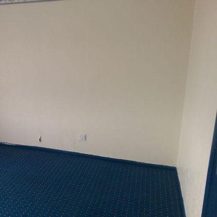 Rent this 2 bed apartment on Howard Street in Kirklees WF17 6BP, United Kingdom