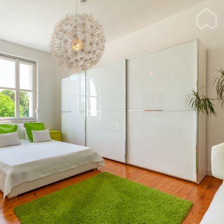 Rent this 2 bed apartment on Nuremberg in Uhlandstraße, BAVARIA