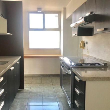 Rent this 3 bed apartment on BMW - Imagen Motors in Boulevard Adolfo López Mateos, Progreso