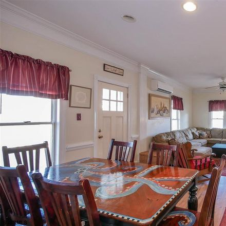 Rent this 5 bed apartment on 700 Wesley Avenue in Ocean City, NJ 08226