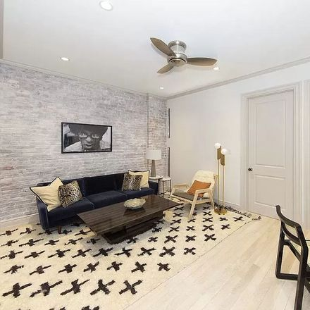 Rent this 2 bed apartment on 51 West 11th Street in New York, NY 10011