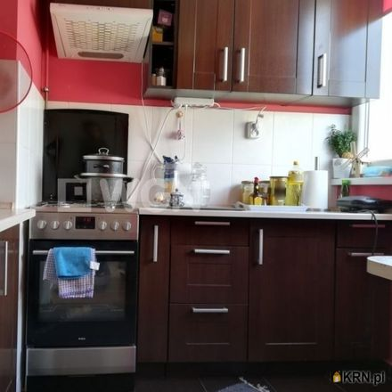 Rent this 2 bed apartment on Ociosowa 74 in 59-101 Polkowice, Poland