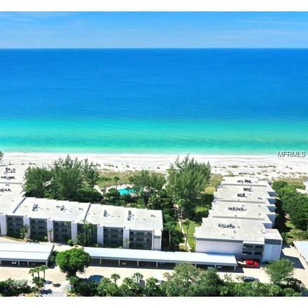 Rent this 2 bed condo on 5757 Gulf of Mexico Dr in Longboat Key, FL