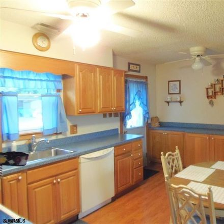 Rent this 3 bed house on 284 West Koch Avenue in Galloway Township, NJ 08215