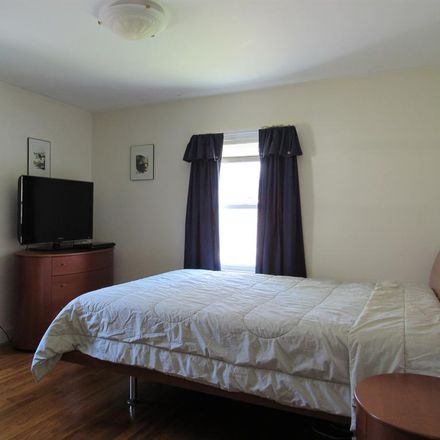 Rent this 1 bed room on 797 Granite Street in Braintree, MA 02184