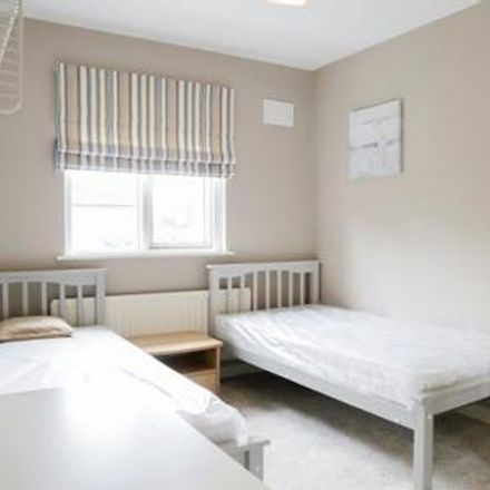 Rent this 1 bed room on Dublin in Arran Quay A ED, L
