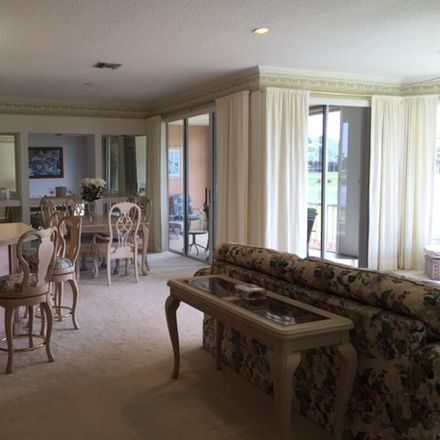 Rent this 3 bed apartment on 123 Legendary Circle in Palm Beach Gardens, FL 33418