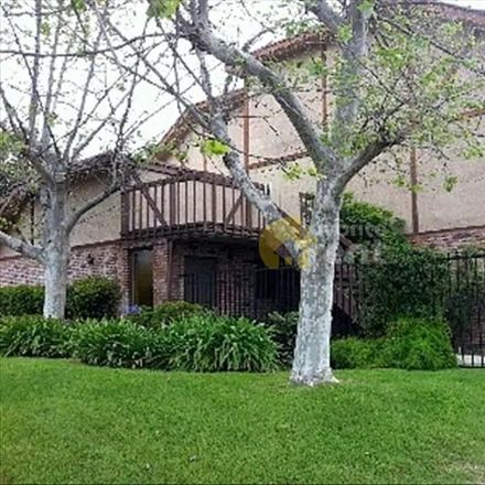 Rent this 2 bed apartment on 465 4th Avenue in Chula Vista, CA 91910