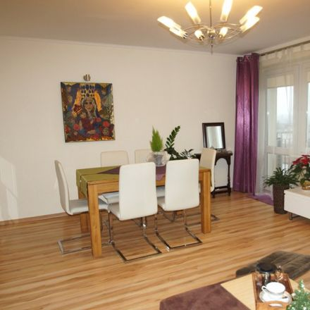 Rent this 3 bed apartment on Mieszka I 10 in 15-054 Białystok, Poland