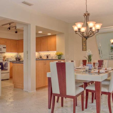 Rent this 3 bed townhouse on Harbourside Drive in Longboat Key, FL 34228