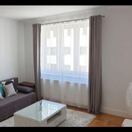 Rent this 2 bed apartment on Vienna in Botschaftsviertel, VIENNA
