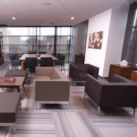 Rent this 2 bed apartment on Avenida A. Enríquez Savignac in Smz 5, 77500 Cancún