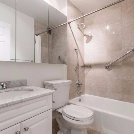 Rent this 1 bed apartment on 30 West 63rd Street in New York, NY 10023