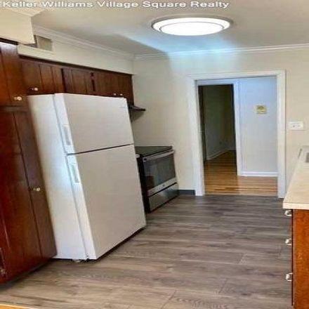 Rent this 2 bed apartment on Northwest Ridgewood in Ridgewood, NJ