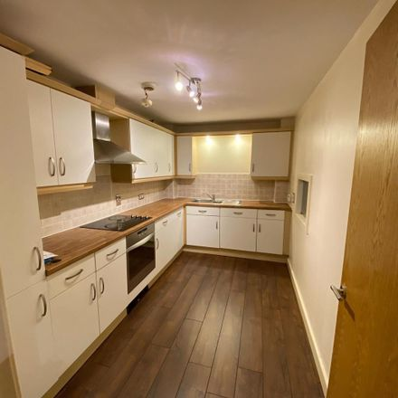 Rent this 2 bed apartment on Heritage Court in 17-21 Warstone Lane, Birmingham B18 6HP
