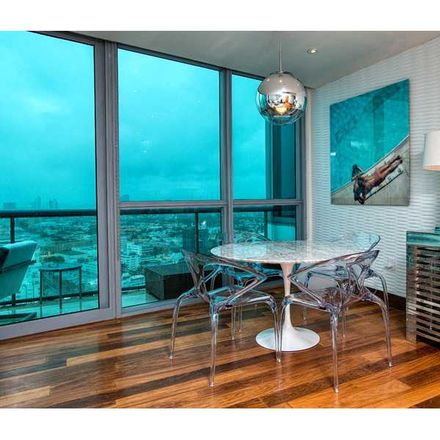 Rent this 2 bed condo on Miami Beach in FL, US