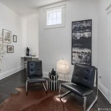 Rent this 2 bed condo on 466;472;474 Noe Street in San Francisco, CA 94143