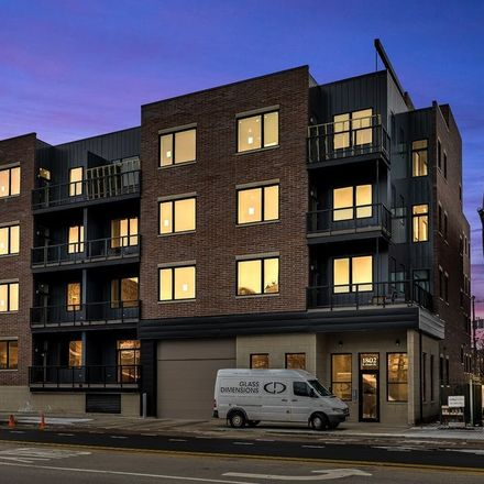 Rent this 3 bed condo on 1802 South State Street in Chicago, IL 60616