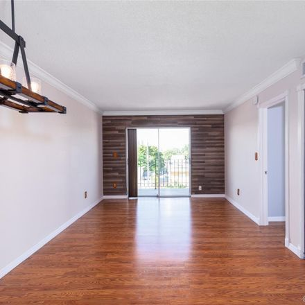 Rent this 1 bed condo on 1933 Southwest 7th Street in Miami, FL 33135