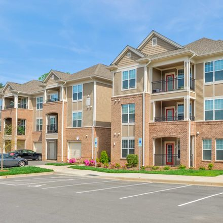Legacy Fort Mill >> 3 Bed Apartment At 2799 Pleasant Road Carowood Sc 29708