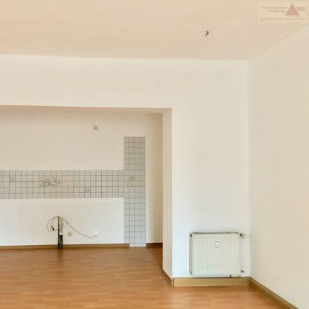 Rent this 2 bed apartment on Klingenberg in SAXONY, DE