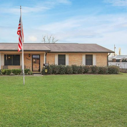 Rent this 3 bed house on 3021 Nottingham Way in Dothan, AL 36305