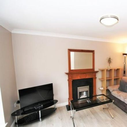 Rent this 2 bed apartment on Lime Street in Mansion House A ED, Dublin