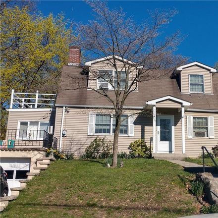 Rent this 4 bed house on 154 Riverview Avenue in Town of Greenburgh, NY 10591