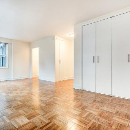 Rent this 0 bed apartment on Times Square in 888 8th Avenue, New York