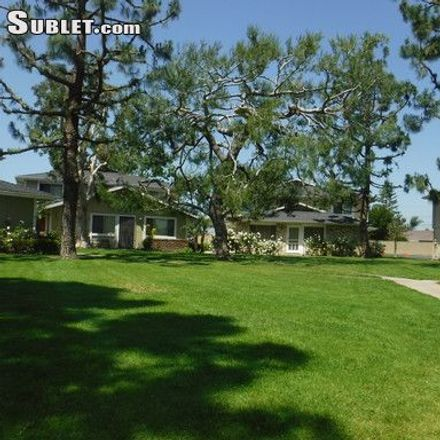 Rent this 2 bed townhouse on 1421 North Blake Street in Orange, CA 92867
