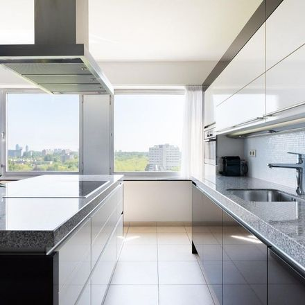 Rent this 2 bed apartment on Teilingen 135 in 1082 JS Amsterdam, Netherlands