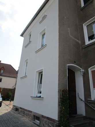 Rent this 3 bed apartment on Neukieritzsch