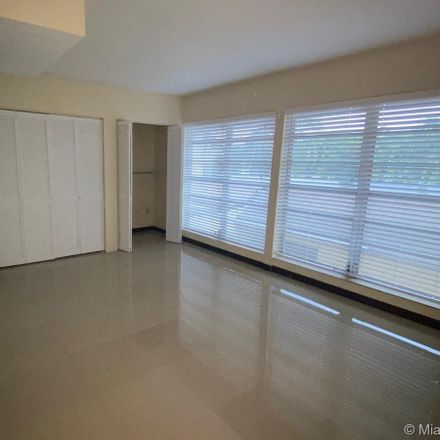 Rent this 2 bed townhouse on 8420 Southwest 103rd Avenue in Kendall, FL 33173